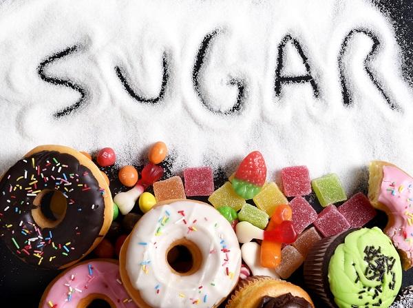 50 Reasons to Avoid Sugar