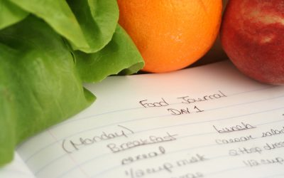 Why You Should Keep a Health Journal